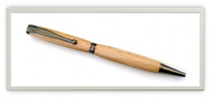 Hêtre-et-canon-de-fusil1-300x140