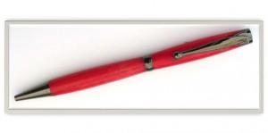 Prems-rouge-300x149